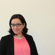 Fatiha El-Kadi