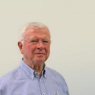 Rüdiger Conradi